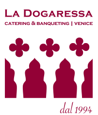 La Dogaressa Catering s.r.l. Catering & Banqueting